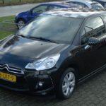 Citroen DS3 Wijchen Nijmegen (33)