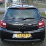 Citroen DS3 Wijchen Nijmegen (36)