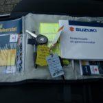 Suzuki Splash Wijchen Nijmegen (23)
