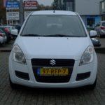 Suzuki Splash Wijchen Nijmegen (32)