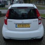 Suzuki Splash Wijchen Nijmegen (37)