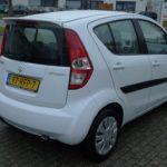 Suzuki Splash Wijchen Nijmegen (38)