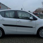 Suzuki Splash Wijchen Nijmegen (39)