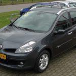 Renault Clio Station Wijchen Nijmegen (13)