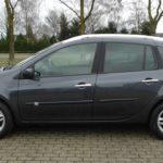 Renault Clio Station Wijchen Nijmegen (14)