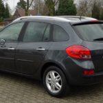 Renault Clio Station Wijchen Nijmegen (15)