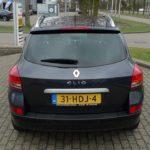 Renault Clio Station Wijchen Nijmegen (16)