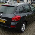 Renault Clio Station Wijchen Nijmegen (17)