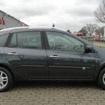Renault Clio Station Wijchen Nijmegen (18)