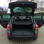 Renault Clio Station Wijchen Nijmegen (26)