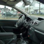 Renault Clio Station Wijchen Nijmegen (31)