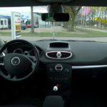 Renault Clio Station Wijchen Nijmegen (33)