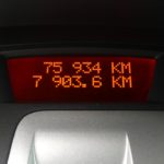 Renault Clio Station Wijchen Nijmegen (34)