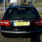 Volvo V40 Wijchen Nijmegen (17)