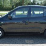 Hyundai i10 Wijchen Nijmegen (14)
