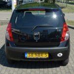 Hyundai i10 Wijchen Nijmegen (16)