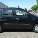 Hyundai i10 Wijchen Nijmegen (18)