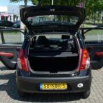Hyundai i10 Wijchen Nijmegen (26)