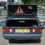 Mercedes E 190 Wijchen Nijmegen (26)