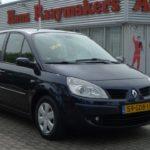 Renault Scenic Wijchen Nijmegen (11)