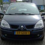 Renault Scenic Wijchen Nijmegen (12)