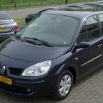 Renault Scenic Wijchen Nijmegen (13)