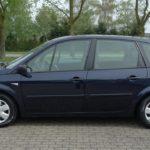 Renault Scenic Wijchen Nijmegen (14)