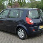 Renault Scenic Wijchen Nijmegen (15)