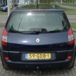Renault Scenic Wijchen Nijmegen (16)