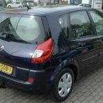 Renault Scenic Wijchen Nijmegen (17)