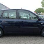 Renault Scenic Wijchen Nijmegen (18)