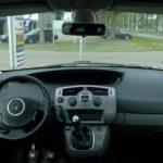 Renault Scenic Wijchen Nijmegen (33)