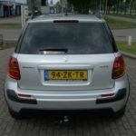 Suzuki Sx4 Shogun Wijchen Nijmegen (16)