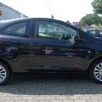 Ford Ka Zwart Titanium X Wijchen Nijmegen (18)
