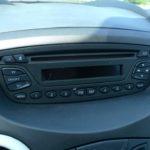 Ford Ka Zwart Titanium X Wijchen Nijmegen (45)