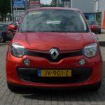 Renault Twingo Wijchen Nijmegen (12)
