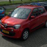 Renault Twingo Wijchen Nijmegen (13)