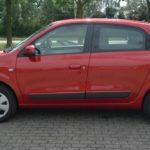 Renault Twingo Wijchen Nijmegen (14)