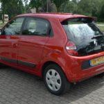 Renault Twingo Wijchen Nijmegen (15)