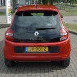 Renault Twingo Wijchen Nijmegen (16)