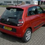 Renault Twingo Wijchen Nijmegen (17)