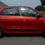 Renault Twingo Wijchen Nijmegen (18)