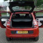 Renault Twingo Wijchen Nijmegen (26)