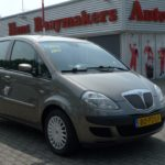 Lancia Musa Wijchen Nijmegen (11)