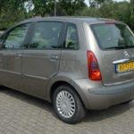 Lancia Musa Wijchen Nijmegen (15)