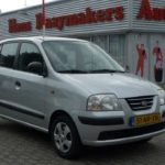 Hyundai Atos grijs Wijchen Nijmegen (11)