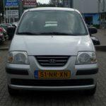 Hyundai Atos grijs Wijchen Nijmegen (12)