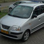 Hyundai Atos grijs Wijchen Nijmegen (13)