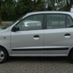 Hyundai Atos grijs Wijchen Nijmegen (14)