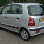 Hyundai Atos grijs Wijchen Nijmegen (15)